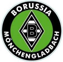 Link zu Borussia Mönchengladbach