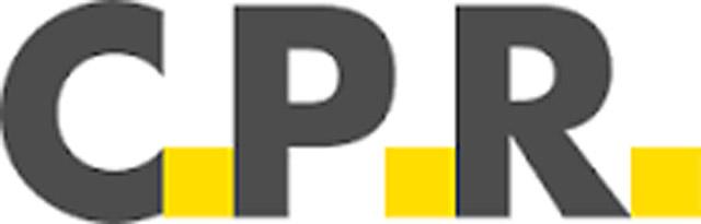 Link zum                   CPR GmbH