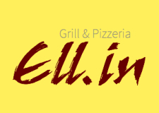 Link                           Ell_in-Grill-Pizzeria