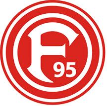 Link                           zu Fortuna Düsseldorf
