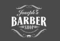 Link zu Coenen                           Barbershop