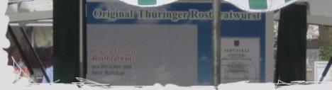 Link zu                   Thueringer Wurstwaren Ralf Dreher
