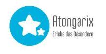 Link                           zu Atongarix