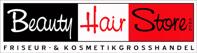 Link zum                   Beauty Hair Store