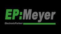 Link                           zu EP: Meyer