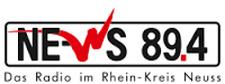 Link                           NEWS 89,4