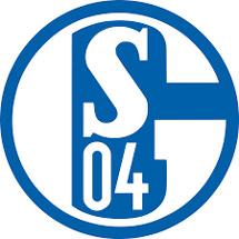 Link                           zu Schalke 04